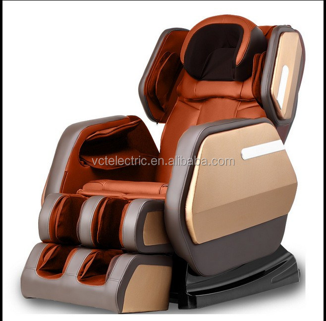 electric roller foot massage,zero gravity massage chair/cheap massage chair