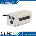 800 tvl cctv cameras best security surveillance thermal video monitor