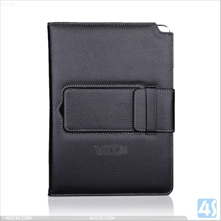 Wholesales genuine leather case wireless bluetooth keyboard protection cover for samsung galaxy tab Pro 10.1