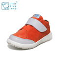 OG-A61606-OR littlebluelamb children's shoes wholesale kid shoes