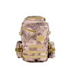 New fashion cycling outdoor sports 600D waterproof oxford camouflage 45L tactical military backpack