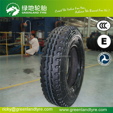 QIANGWEI truck tyre 1100R20 with form e looking for distributor in vietnam
