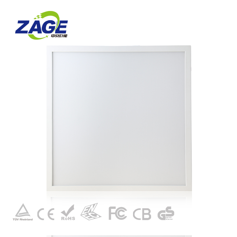 CE SAA Certificated Led Panel Light Waterproof Outdoor Use Best Selling