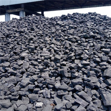 foundry coke 80-120mm
