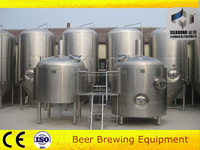brewers supplies beer brewing system