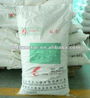 Black Alkali Degreasing Powder