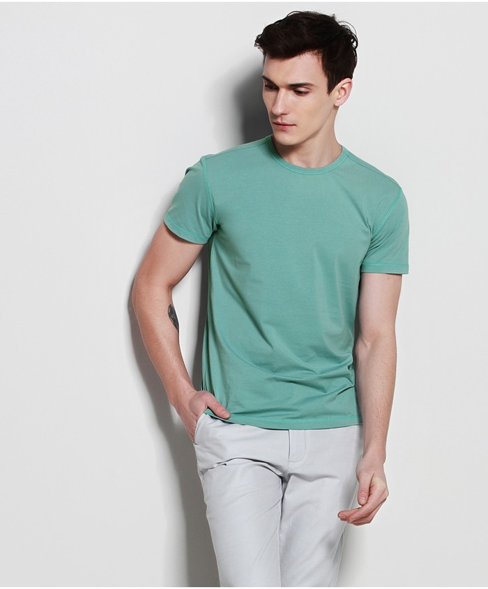 Wholesale casual mens blank tall t shirts buy blank tall for Big and tall shirts cheap