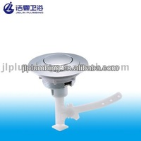 Toilet Top Single Push Button T2106