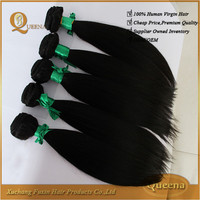 china wholesale natural raw indian hair directly from india