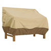 sofa loveseat cover, outdoor furniture waterproof cover, furniture dust cover