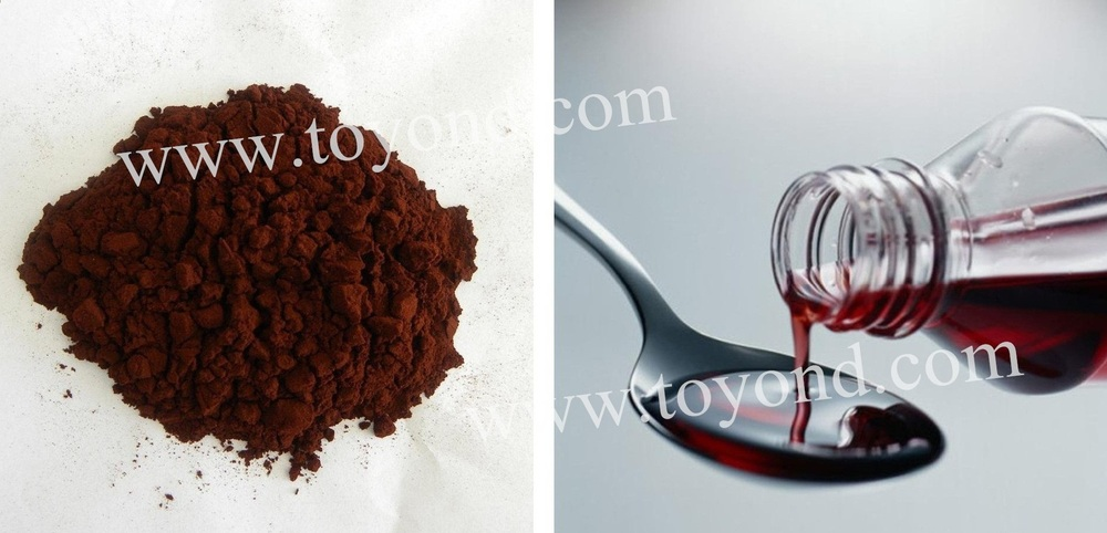 Astaxanthin usa suppliers