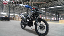 200cc popular motorcycle--XRE model, super power 250 dirt bike off road motorcycle