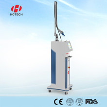 New design vaginal tightening co2 fractional laser for women professional skin care products with low price