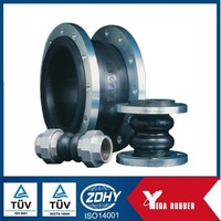 hight quality bellows valve/ rubber auto bellow valve / rubber dust cover