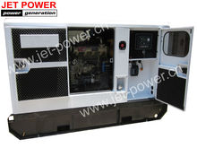 financial resonable price 480V old diesel generators KTAA19-G6 for widely used