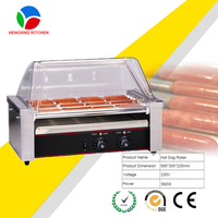 wholesale hot dog food warmer/buffet food warmer/food warmer for catering