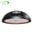 2019 popular ufo high bay light with dust proof design