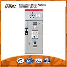 10kv HXGN-12 Directly Factory Sale High/Medium voltage Electrical Switchgear