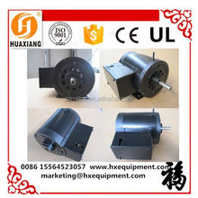 Y 3 Hp Electric Motor