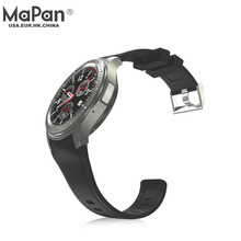 MW10 mobile phone android unlocked watch MaPan bulk purchase China dropship smart