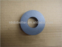 ferrite ceramic ring magnet