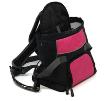 Hot Selling Puppy Carrier Pet Bag Front Pet Carrier