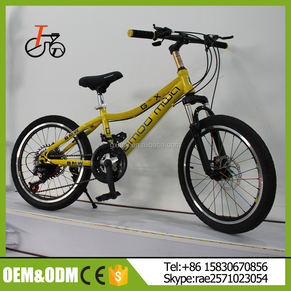 "29er mountain bike type 26"" adult steel frame material 21/ 27 speed mtb bike for sale with uni-wheel"