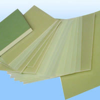Epoxy Plastic Laminate Sheet