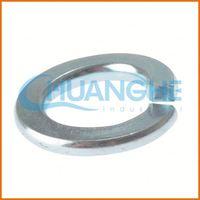 Buy galvanized steel flat rectangular washers in China on Alibaba.com