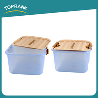 Toprank New Product Household Multi Function