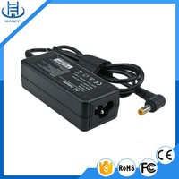 Cheap mini price OEM 19v 1.58a 30w rectangle Power AC/DC Adapter For Dell power adapter
