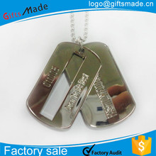 where to get pets dog tags/order engraved picture online dog tags