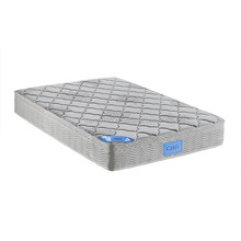 Roll up packing 7-zone all natural latex rubber mattress