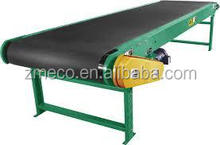 General Industrial Equipment Belt conveyor machine