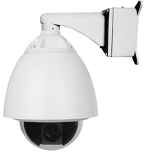 new products IP66(outdoor)micro ip camera ptz controller supported