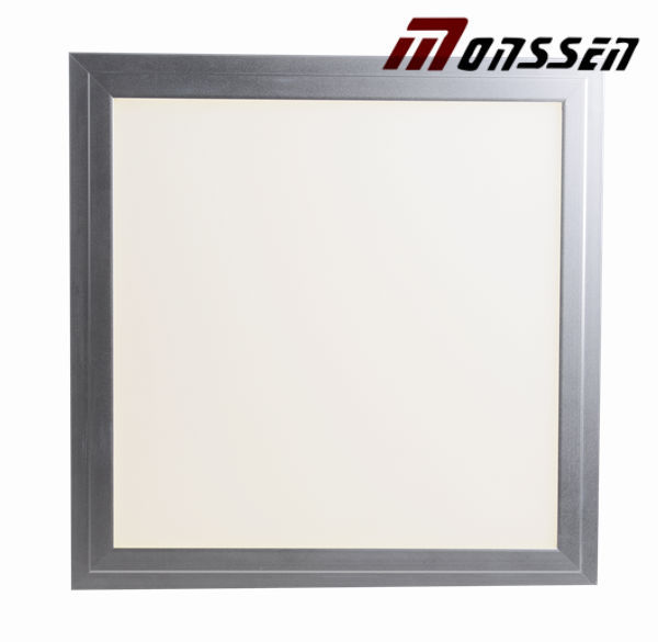 Hot sale competitive 54w 2835 hot sale ce rohs led flat panel displays