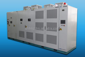 3kv/3.3kv/6kv/6.6kv/10kv/11kv MV Drive /Top China brand/ Medium Voltage Variable Frequency Drive