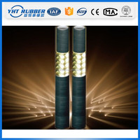 Wholesale products china hose for crane for crane