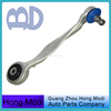 Front Left Upper Control Arms for Audi A4 A6 A8 Allroad Control Arm 8E0 407 509 A 8E0407509A