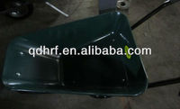 Popular Steel Tray and frame Wheelbarrow WB3800 for South Africa