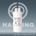 emergency light capacitor