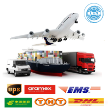Professional dropship agent from China to EUA SA France