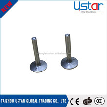 Top quality diesel spare parts / engine valve tappets