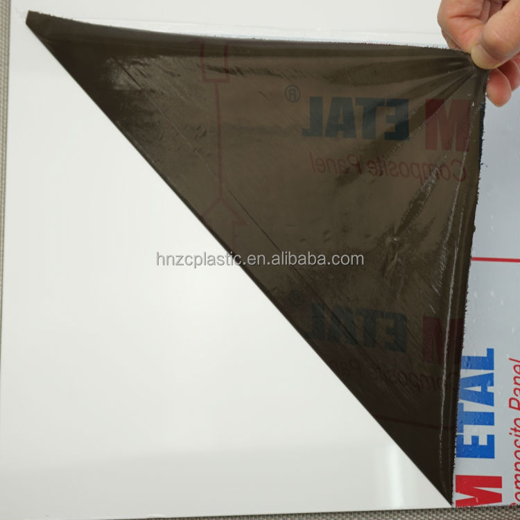 PE surface protection film/protective film
