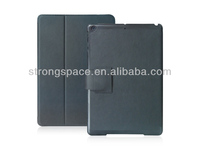 for ipad air leather case luxury