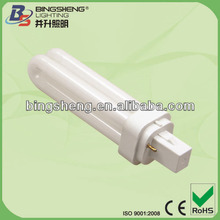 Hot sales PL 13W energy saving lamps