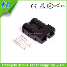 50A 120A 175A 350A /600v Quick Release Battery connector Wire Termination Connectors