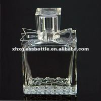 Wholesale Square 50Ml Perfume Oils Bottle Dubai