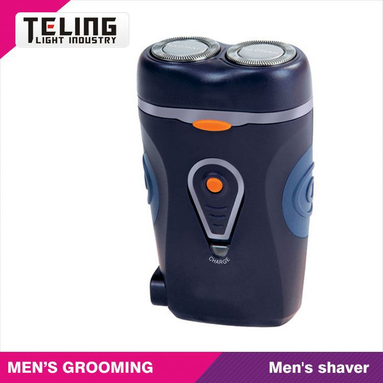 New Model Style 4 Head Electric Shaver