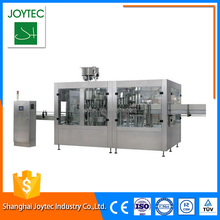 Joytec 3 in 1 Competitive Prices tube nitrogen tyre filling machine